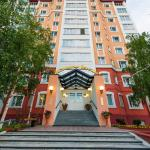 Hotel Venice,  Nizhnevartovsk