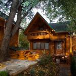 Guest House Prestige, Smolensk