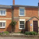 Hotel Pictures: The Old Dairy, Waddesdon