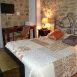 Hotel Pictures: Casa Juliana, Calaceite