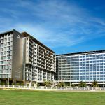 Fotos del hotel: Park Arjaan by Rotana, Abu Dhabi, Abu Dabi