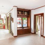 Paradise Samui Villa (Villa 2),  Chaweng