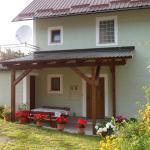 Vacation home Kuća za Odmor, Krasno Polje