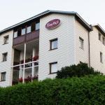 Hotel Runmis,  Vilnius