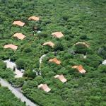 Flamingo Park Curacao,  Willibrordus