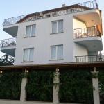 Фотографии отеля: Family Hotel Maritime, Ахтополь