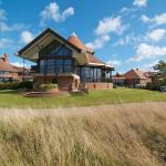 Hotel Pictures: East Sussex National Hotel, Golf Resort & Spa, Uckfield