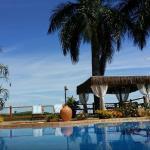 Hotel Pictures: Pousada e Restaurante Caminhos do Bom Café, Jacutinga