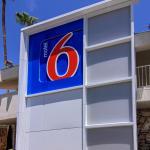 Motel 6 Scottsdale,  Scottsdale