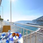 Dolce Vita A,  Amalfi