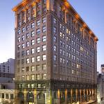 Home2 Suites by Hilton San Antonio Downtown, San Antonio