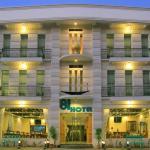 81 Hotel Inlay,  Nyaung Shwe