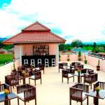 Inle Lotus Hotel, Nyaung Shwe