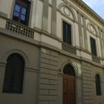 Palazzo Virginio,  Florence