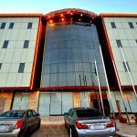 Hayat Home Hotel Al Wadi, Riyadh