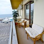 Summerland New York Exclusive Apartment - Mamaia, Mamaia