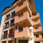 Apartments Ivan, Petrovac na Moru