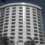 Hotel Pictures: San Diego Governador Valadares, Governador Valadares