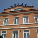 Φωτογραφίες: Vidin Hotel, Vidin