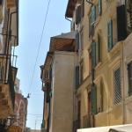 Residenza Tre Marchetti, Verona