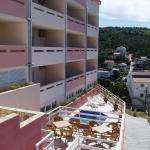 Apartments Mavarcica, Trogir