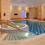 Hotel Pictures: Jurys Inn Middlesbrough, Middlesbrough