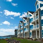 Beacon Pointe Resort, Duluth