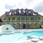 Apartments D12 at Sandcastles Resort Ocho Rios, Ocho Rios