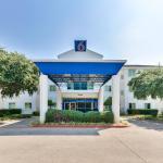 Motel 6 Dallas - Lewisville,  Lewisville