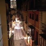 La Casa de Mon,  Toledo
