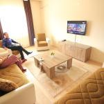 Royal Life Residence,  Trabzon
