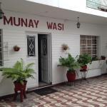 Residencial Munay Wasi, Trujillo