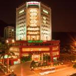 Asean Halong Hotel,  Ha Long