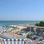 Bluemarina, Mamaia
