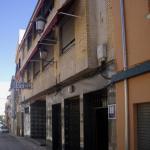 Hotel Pictures: Hotel La Zambra, Mancha Real