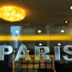 Paris Hotel Kaohsiung, Kaohsiung