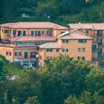 Hotel Aurora,  Spiazzi Di Caprino