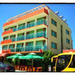 Hotel Northic 2,  Primorsko