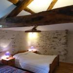 Hotel Pictures: Domaine de la Garneraie, Le Champ-Saint-Père