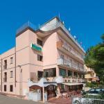 Hotel Bel Sogno, Rimini