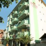 Hotellbilder: Dreams Family Hotel, Nesebar