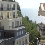 Apartments Ivona,  Sveti Stefan