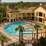 Lighthouse Key Resort and Spa, Kissimmee