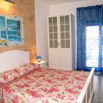 Appartamenti Calliope e Silvia, Giardini Naxos, Giardini Naxos