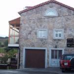 Casa Rual La Buhardilla de Gredos, Navarredonda de Gredos