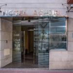Hotel Pictures: Hotel Achuri, Miranda de Ebro