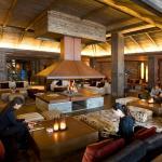 Hotel Pictures: Hotel Val de Neu G.L., Baqueira-Beret