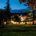 Hotel Pictures: Relais du Silence Le Haut des Lys, Villandry