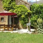 Hotellikuvia: Gite de Villers-la-Loue, Virton