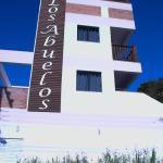 Residencial Los Abuelos,  Bombinhas